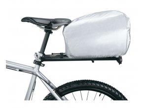 pláštěnka TOPEAK pro MTX Trunk Bag EX a DX