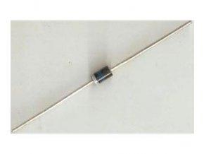 KY197 dióda rýchla 200V / 1,2A / 500ns