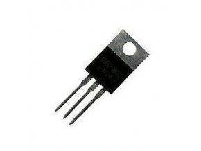 Tyristor BT150-600R 600V / 4A TO220