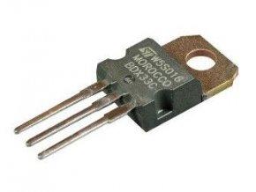 BDX33C N Darl. 100V / 10A 70W TO220