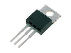BDX53C N Darl. 100V / 8A 65W TO220
