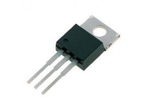 STP55NF06 N MOS 60V / 50A 110W TO220
