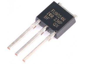IRFU9024 P MOS 55V / 11A 38W TO251AA