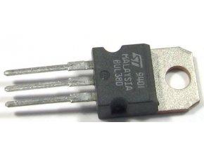 BUL38D N 450V / 5A 80W TO220