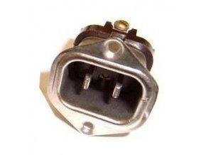 Sieťová zásuvka 5913 250V / 6A