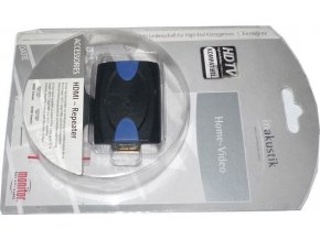 HDMI repeater Inakustik EXZELLENZ V2