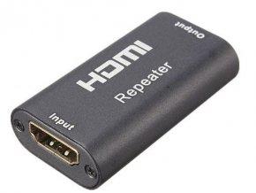 HDMI repeater 40m Full HD 1080P