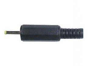 Napájací DC konektor 1,0x2,5x9mm
