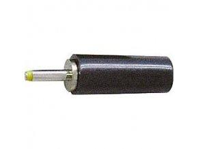 Napájací DC konektor 0,7x2,5x9,5mm