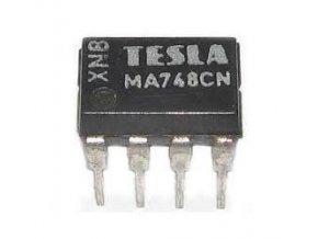 MA748CN - OZ, DIL8
