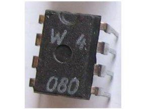 B080D / TL080 / OZ J-FET, DIP8