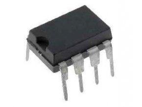 TS271CN 1xOZ CMOS DIP8