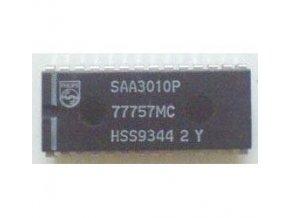 SAA3010P, vysielač D.O., DIP28