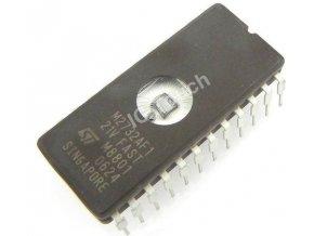 2732-F1 - 200ns - EPROM 4k x 8bit, DIP24 / ST /