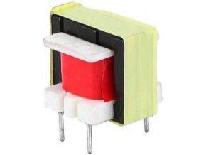 Výstupný transformátor 1300: 8ohm