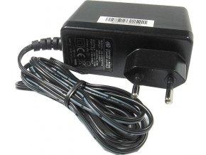 Napájač, sieťový adaptér ENG 15V / 1,5A spínaný, koncovka 4,75x1,7mm