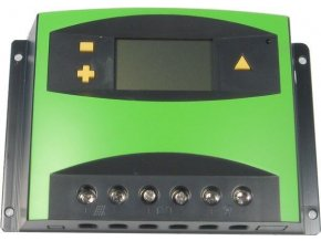 Solární regulátor PWM CL50D 12-24V/50A