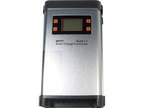 Solárny regulátor MPPT 12 / 24-60D