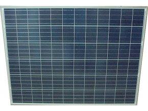 Fotovoltaický solárny panel 24V / 210W polykryštalický 1350x990x35mm