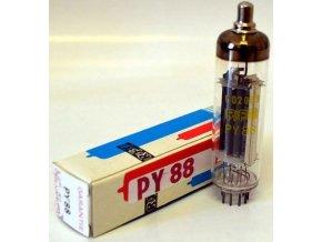 elektrónka PY88