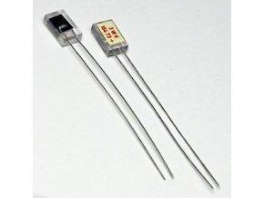 3WK16473 / ~ 1PP75 / fotodióda