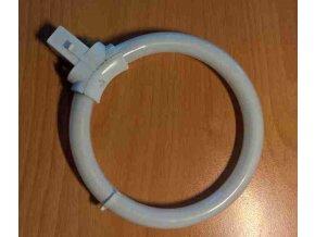 Žiarivka kruhová T4 230V / 11W, pätica G23