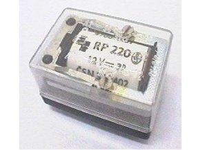 Relé RP220 36V / 3P