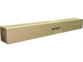 Zářivka 36W T8/G13 - studená bílá 6400K, trubice 1200mm, balení 25ks