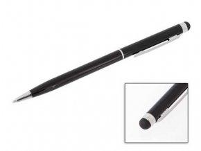 Dotykové pero (stylus) pre dotykové displeje s prupisky