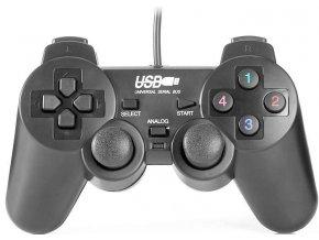 gamepad USB