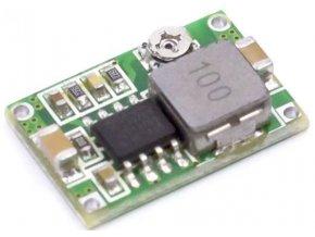 Napájací modul, step-down menič 1,8A, HX mini 360