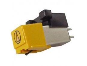 Gramo prenoska magnetodynamická AT91 Audio-Technica / VM2101 /