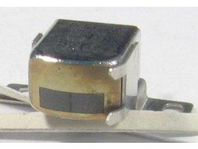 Mgf.hlava 7046 mazacie 4ohm, rozteč 18mm