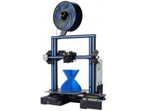 3D tlačiareň Geeetech A10
