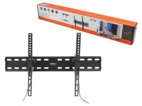 "Držiak na LED / LCD / Plazma TV 32 ""- 75"", LTC"