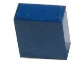 Hmatník pre isostat modrý 15x17x8mm