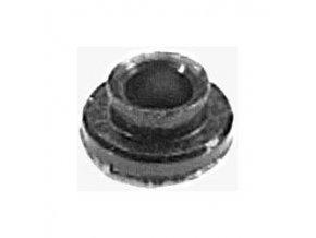 Izolačná podložka pod tranzistor TO3