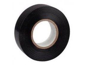Izolačná páska 0,13x19mmx10m čierna