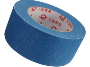 Lepiaca podkladová páska 48x0,13mmx50m pre 3D tlačiarne