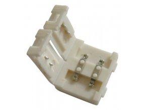 Spojka pre LED pásky 10mm