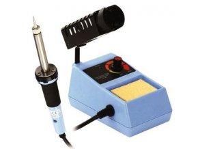 Spájkovacia stanica ZD-98 230V / 48W 150-450 ° C / náhrada za ZD-99 /