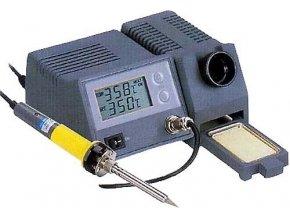 Spájkovacia stanica ZD-931 230V / 48W 150-450 ° C
