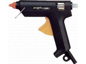Lepiaca tavná pištoľ 18 / 60W + 2x kolík 11mm v blistri