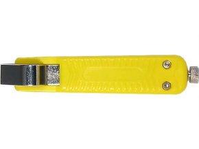 Odizolovacie nôž LY25-2, nastaviteľný 8-28mm