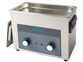 Ultrazvuková čistička BS240A 4l 120W s ohřevem