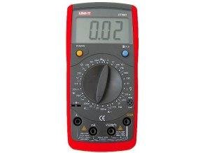 Multimeter UT39C UNI-T