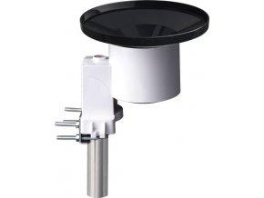 Senzor WH40 - zrážkomer k meteostanicím a wifi bráne GW1000