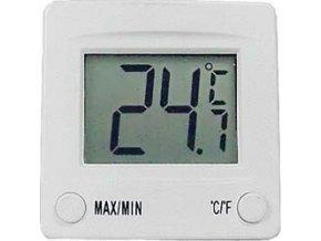 Teplomer IT-102 -30až + 50 ° C, displej 35x30mm