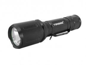 Svietidlo LED 10W, TS-1884, TIROSS, 3,7V 2500mAh