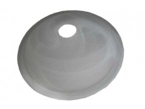 Skleněný disk ke svítidlu T271